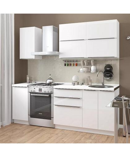 Кухня Фьюжн-01