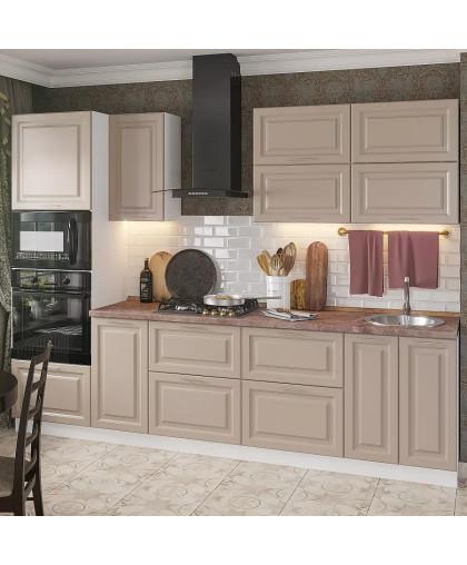 Кухня Ницца Royal-02