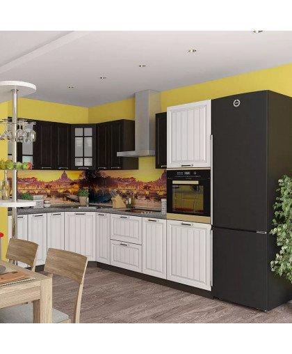 Кухня Прага-03
