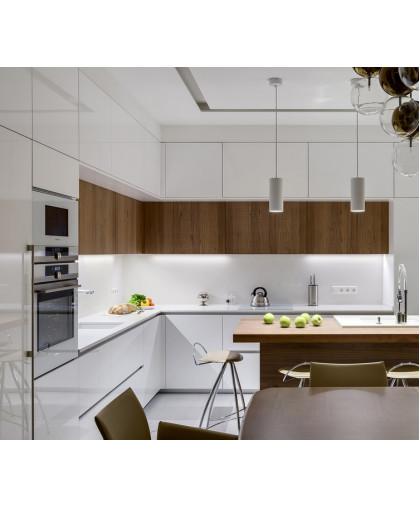 Кухня Эвита