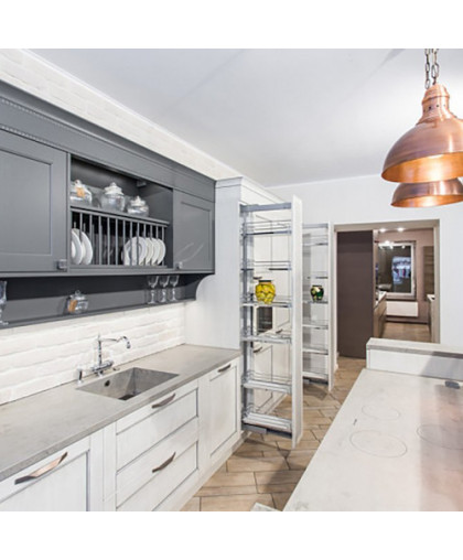 Кухонный комплекс Берн