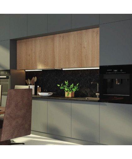 Кухня Халиссия