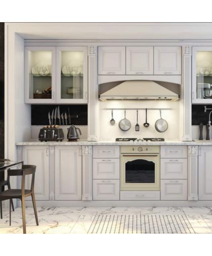 Кухня Одетта-02