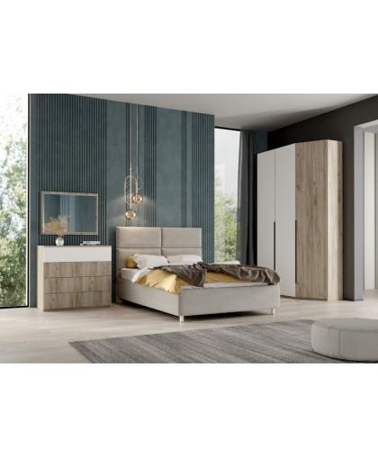 Спальня Лаунж-11